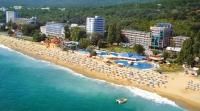 Hotel Lilia****  - Aranyhomok
