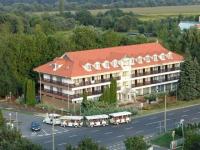 Hotel Forrás - Zalakaros
