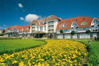 MenDan Thermal Hotel és Aqualand**** superior - Zalakaros