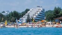 Hotel Dorostor *** - Albena