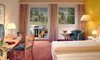 Haus Österreich Hotel****