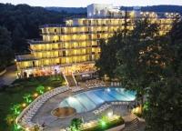 Hotel Perla***  - Aranyhomok