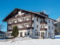 Hotel Stierer***