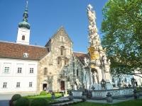 A Bécsi-erdő rejtett kincsei
